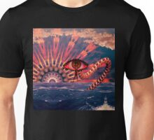Plyro Unisex T-Shirt