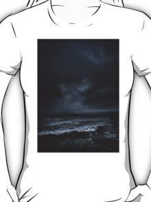 I´m fading T-Shirt