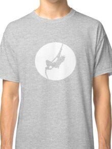 Ninja - Stealth = FAIL Classic T-Shirt