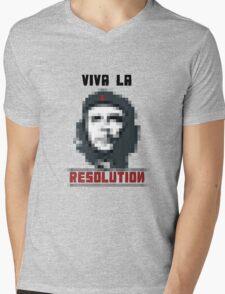VIVA LA RESOLUTION T-Shirt