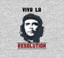 VIVA LA RESOLUTION Classic T-Shirt