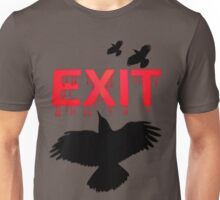 Take Flight Unisex T-Shirt