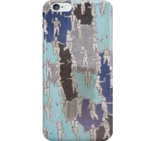 Business iPhone Case/Skin