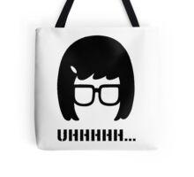 Uhhhhhhh...... Tote Bag