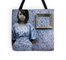 New Slang  Tote Bag