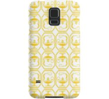 Oil Lamp #3 Samsung Galaxy Case/Skin