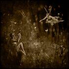 Earth has Music by Lydia Marano