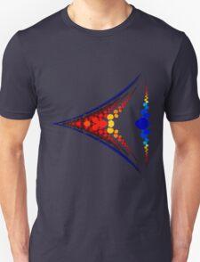 Delta II T-Shirt