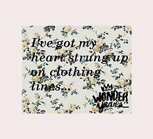 The Wonder Years by miranda1187