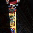 bodhi art by tim buckley   bodhiimages