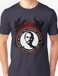 all hail T-Shirt