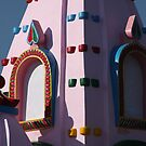 hindu temple by tim buckley | bodhiimages