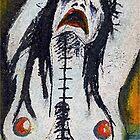 Chloprazamine 2003 by DMDavies