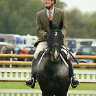 William Fox-Pitt by jonbunston