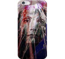 Despair iPhone Case/Skin