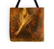 Royal Self Tote Bag
