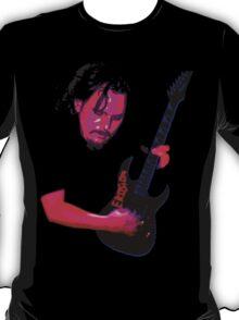 The Guitarist T-Shirt