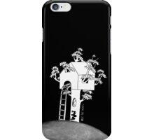 Walk the Moon iPhone Case/Skin