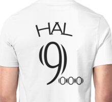 9000 - From him Unisex T-Shirt