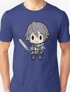 Inigo Chibi T-Shirt