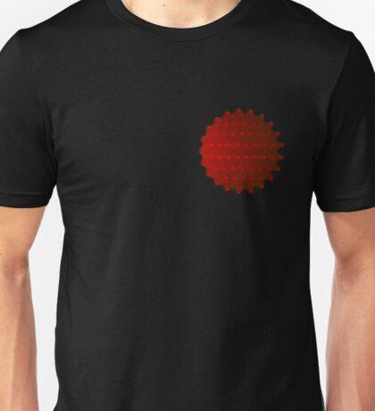 Virus II Unisex T-Shirt
