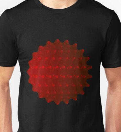 Virus I Unisex T-Shirt