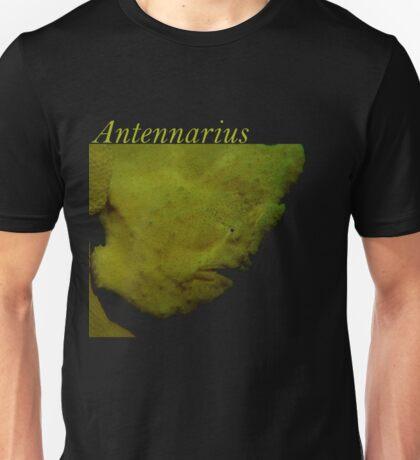 frogfish tee T-Shirt