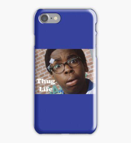 Cookie- Thug Life iPhone Case/Skin