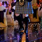 Knees Up! by dgscotland