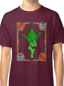 A Tale of Tingle Classic T-Shirt