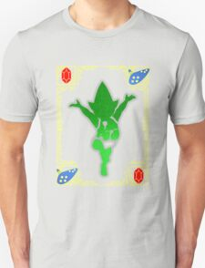 A Tale of Tingle Unisex T-Shirt