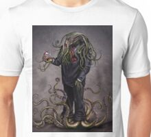 To The Old Ones Unisex T-Shirt