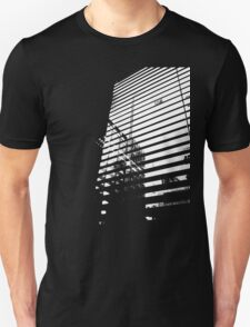 Geo Sydney 01 T-Shirt