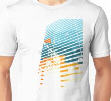 Geo Sydney 03 Unisex T-Shirt