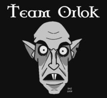 Team Orlok (dark) by esjee