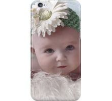 LolaBell iPhone Case/Skin