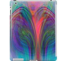 ...   S  O  U  L  O  V  E   ... iPad Case/Skin