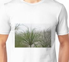 Papyrus In The Fog  Unisex T-Shirt