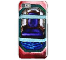 Take Back Your Former Throne and Turn the Tide iPhone Case/Skin