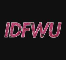 Top Selling Idfwu Big Sean Gifts & Merchandise