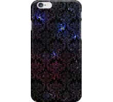 Damask Galaxy iPhone Case/Skin