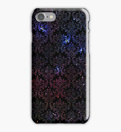 Damask Galaxy iPhone Case/Skin