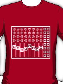 8channel T-Shirt