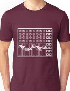 8channel Unisex T-Shirt