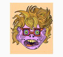 Rugrats • Chuckie  Unisex T-Shirt