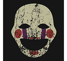Marionette (Five Nights at Freddy's) Photographic Print
