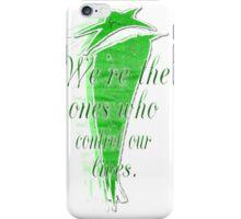 I See Stars iPhone Case/Skin