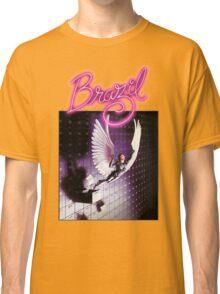 brazil film Classic T-Shirt