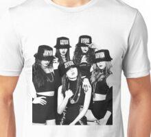 4Minute - Crazy Unisex T-Shirt