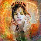 Princess Of Esteem by Elena Ray
